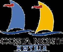 logo_costa